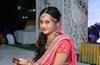 Makeup by Indira Kothari