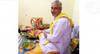 Pandit Ashok Shastri