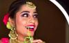 Makeup by Akansha Choudhary