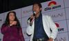 Anchor Amit Sharma