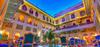 Nirbana Palace A Heritage Hotel