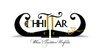 Chhittar