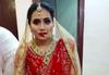 Heena Batra Makeovers