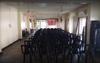 Kapaleeswarar Hall