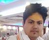 Pandit Bhawani Shankar Jaiman