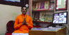 Pandit Purshotam Gaur