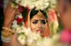 Bridal Makeover Artist Shrouti