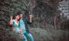 Sunny Jain Photography
