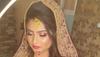 Tahani's Makeup Studio