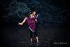 Hitesh Rahevar Photography
