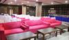 C-One Restaurant Bar & Banquet Hall