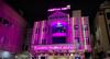 Shanthi Shesha Mahal