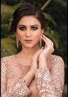 Sampreet Chahal Makeup