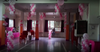 Triveni Hall