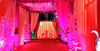 Shree Balaji Marriage Garden
