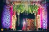 Bireswar Biswas Photography
