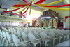 SPS Thirumana Mandapam