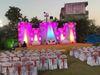 Aashu Event Management