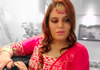 Bhawna Khanna Makeovers