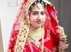 Goa's Makeup Artist Shabana