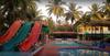 L.D'S Green Resort