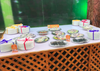Button Caterers
