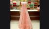 Sushana Suits and Fabrics