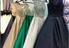 Aishwarya Bling Wardrobe