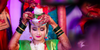 Sudesh Mate Photography