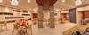 Hotel Ajit Banquet Halls