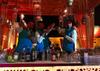 Amit Cocktail Buzz