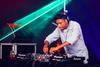 DJ Sreeni