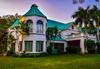 Pavani Resorts