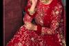 Eesha Kunal Couture