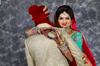 Bhavin Rathod Photography