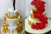 Mira's Dial-a-cake