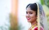 Ch Saritha