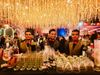 The Wedding Bartenders