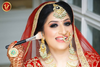 UV Ghai Bridal Makeup Studio