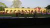 Rameshwaram Garden