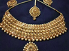 The Shivani Jewellery