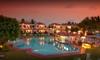 Heritage Village Resort and Spa