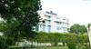 Hotel Le Amour Inn