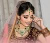 Pretty Looks by Ankita