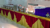 Nalam Suvai Catering Service