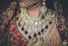 Champalal Jewellers by Rajesh Modi