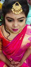 Sandhya Makeover Artistry