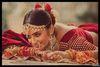 Akshit Jaiswal Photography