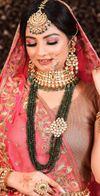 Makeup By Kavita Kamboj