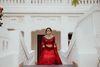 The Delhi Wedding Company